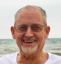 Hiebert John  May 27th 2020 avis de deces  NecroCanada