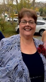 Joanne Oliver  19652020 avis de deces  NecroCanada