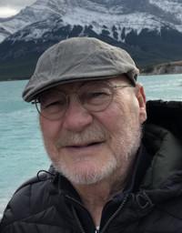 Karl Heinz Mandel  January 7 1944  May 22 2020 (age 76) avis de deces  NecroCanada