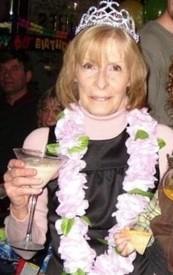 Lois MacDonald  February 6 1948  May 30 2020 (age 72) avis de deces  NecroCanada