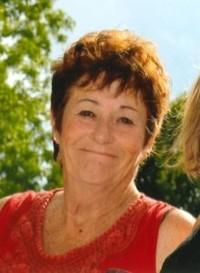 Lynne Shaw  May 30 2020 avis de deces  NecroCanada