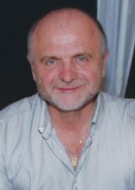 MICHAŁ MICHAEL