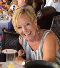 McCaffry DeMarchi Robin Gloria  May 30 2020 avis de deces  NecroCanada