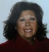 Mildred Millie Kowarsky  2020 avis de deces  NecroCanada