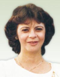 Connie Theresa Lesperance nee Dupuis avis de deces  NecroCanada