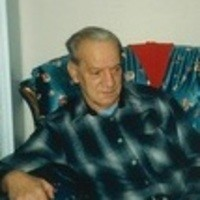 James Richard Pynn  2020 avis de deces  NecroCanada