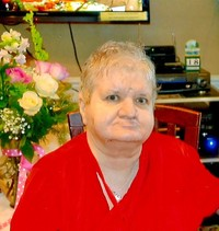 June Miriam Spratt  June 8 1952  June 20 2020 (age 68) avis de deces  NecroCanada