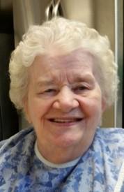 Lorraine Margaret Cameron  19462020 avis de deces  NecroCanada