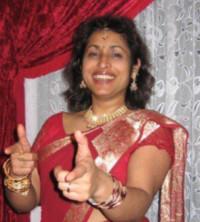 Sudipta Chakraborty 29 juin avis de deces  NecroCanada