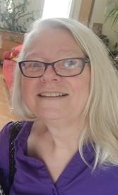 Susanna Brazauskas  October 21 1955  May 28 2020 (age 64) avis de deces  NecroCanada