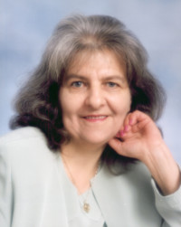 Marie-Claire Bernique 31 mai avis de deces  NecroCanada