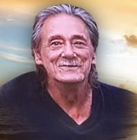 RichardO'connor  2020 avis de deces  NecroCanada