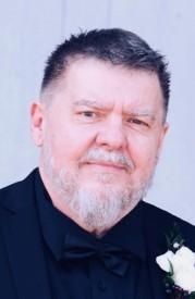 Steve Maheu  (1959  2020) avis de deces  NecroCanada