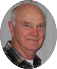 Douglas Bliss Doug Hamilton  19312020 avis de deces  NecroCanada