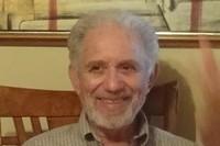 Gerald Lawrence Cooper  2020 avis de deces  NecroCanada