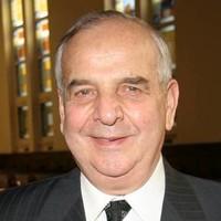 Gerald Singer  2020 avis de deces  NecroCanada