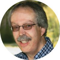 Marvin Robert Gray  2020 avis de deces  NecroCanada