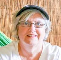 Elizabeth Whamond  19492020 avis de deces  NecroCanada