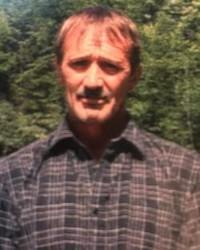 Randy G Buchanan  19652020 avis de deces  NecroCanada