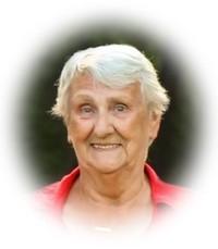 Verna Marie Sullivan Chaput  Wednesday June 3rd 2020 avis de deces  NecroCanada