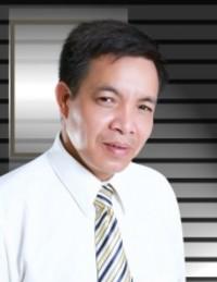 Binh Quy Nguyen  2020 avis de deces  NecroCanada