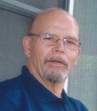 Keith Bowman  Saturday June 6th 2020 avis de deces  NecroCanada