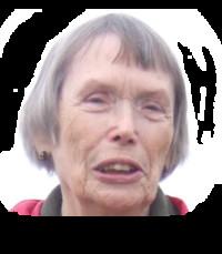Thelma C