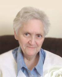 Michelle de Caraffe 15 juin avis de deces  NecroCanada