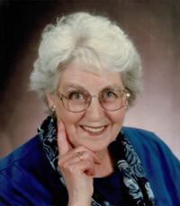 Ruby Eleanor Gorin Whitelock  Wednesday June 17th 2020 avis de deces  NecroCanada