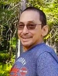 Mario TURCOTTE  Décédé le 24 juin 2020