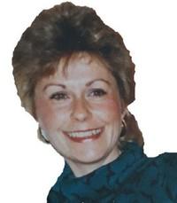 Patricia Mae Whitfield Billins  Wednesday June 24th 2020 avis de deces  NecroCanada