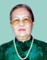 Nhung Thi Pham  2020 avis de deces  NecroCanada