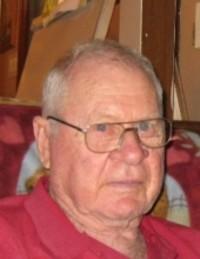 Clarence Ruggaber avis de deces  NecroCanada
