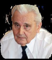 Alois Hothak  2020 avis de deces  NecroCanada