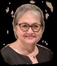 Felicia Scherer nee Papa  2020 avis de deces  NecroCanada