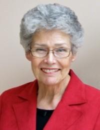 Judith-Anne Clark nee Collins  2020 avis de deces  NecroCanada