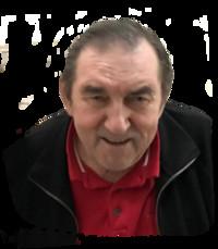 Stanley Zbigniew Redko  2020 avis de deces  NecroCanada