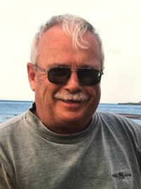 Gary Jenkins  2020 avis de deces  NecroCanada