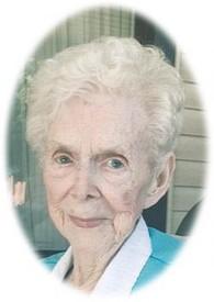 Helen Betty Nina Weetman  2020 avis de deces  NecroCanada