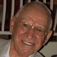 Sam Brown  Thursday July 30 2020 avis de deces  NecroCanada