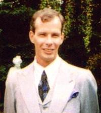 Craig Patrick Ross  March 1 1955  June 26 2020 (age 65) avis de deces  NecroCanada