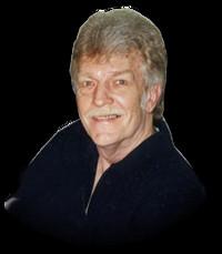 Henry Harry E Seaman  2020 avis de deces  NecroCanada