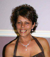 Kimberly Legary  Sunday June 28th 2020 avis de deces  NecroCanada