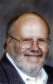 Larry Hooge  August 20 1946  June 28 2020 (age 73) avis de deces  NecroCanada