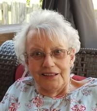 Lina Pelletier  Thursday July 2nd 2020 avis de deces  NecroCanada