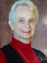 Nicole Marie Gertrude Goodman  July 9 1939  June 26 2020 (age 80) avis de deces  NecroCanada