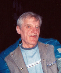 Ronald Joseph Chenier  March 13 1944  July 2 2020 (age 76) avis de deces  NecroCanada