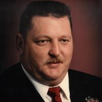 Alan Richard Allie Patton  March 12 1957  July 2 2020 avis de deces  NecroCanada
