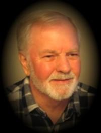 Douglas Ward