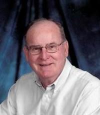 Marlin Wilson Urquhart  2020 avis de deces  NecroCanada